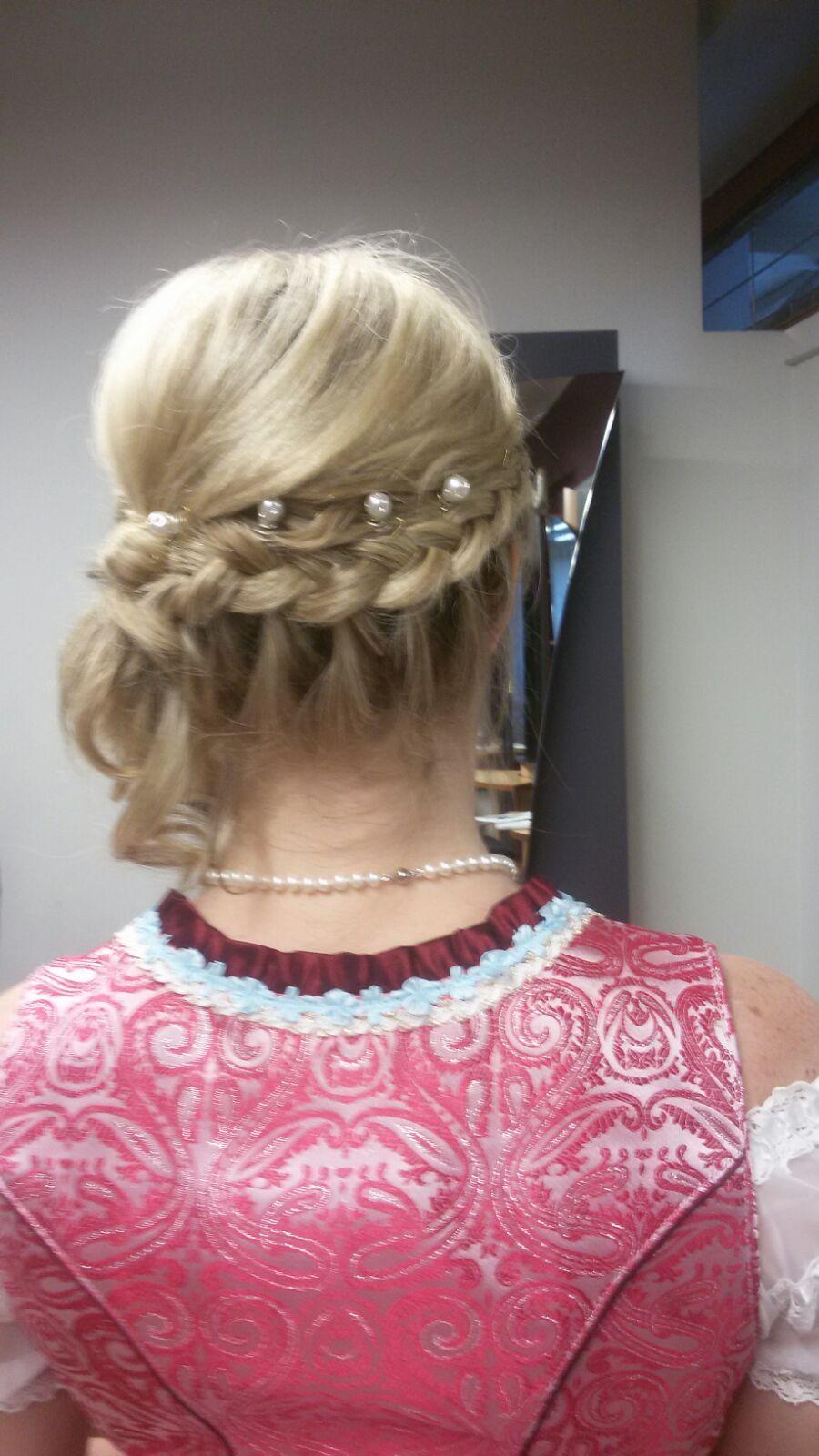frisur hairwaybysandra